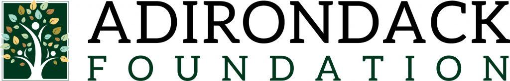 Adirondack Foundation