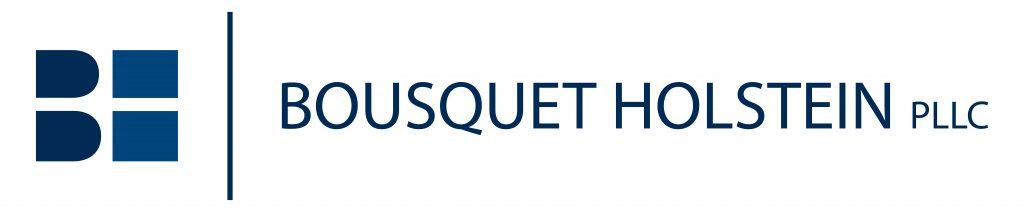 Bousquet Holstein Inc