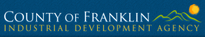 County of Franklin Industrial Development Agency