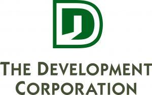 The Development Corporation