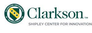 Clarkson University Shipley Center for Innovation